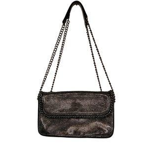 Henri Bendel crossbody/shoulder bag